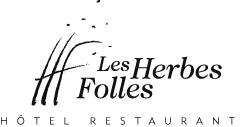 Les Herbes Folles, Hotel Ile de Batz